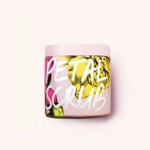 Buy original Victoria's Secret Love Petal Scrub For Women 283gm only at Perfume24x7.com