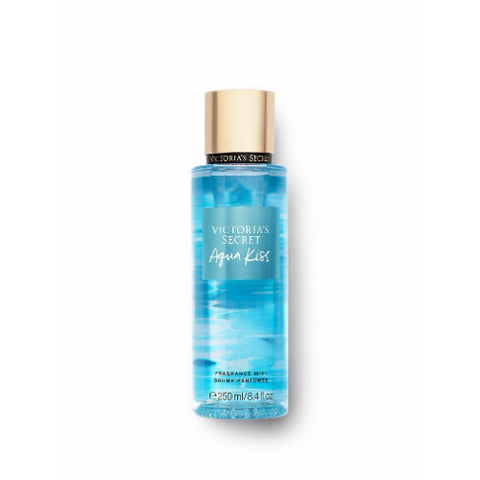 Victoria's Secret Aqua Kiss Fragrance Mist For Women 250ml