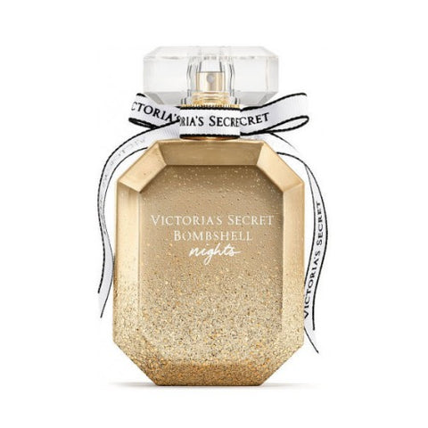 Buy original Victoria's Secret Bombshell Nights EDP For Women 50ml only at Perfume24x7.com
