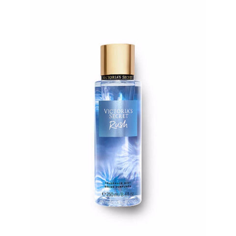 Buy original Victoria's Secret Rush Fragrance Body Mist 250 ml only at Perfume24x7.com