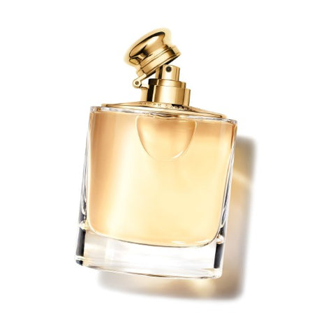Buy original Ralph Lauren Woman EDP For Women 7ml Miniature only at Perfume24x7.com