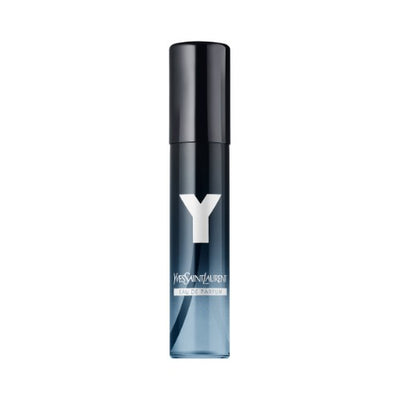 Buy original Yves Saint Laurent Y EDP For Men 10ml Miniature Spray only at Perfume24x7.com