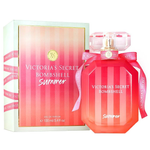 Victoria's Secret Bombshell Summer EDP For Women 100ml - Perfume24x7.com