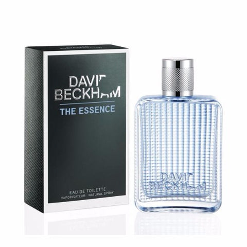 Buy original David Beckham The Essence Edt For Men 75ml only at Perfume24x7.com