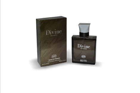 Buy original Arthemis Divine EDT For Men 50ml only at Perfume24x7.com