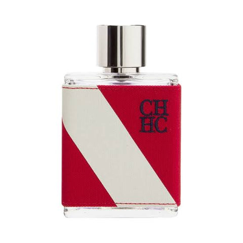 Buy original CH Sport Men EDT 100ml only at Perfume24x7.com