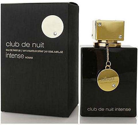 Armaf Club De Nuit Intense EDP For Women 100ml