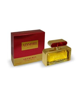Arthemis Admire For Women 100ml