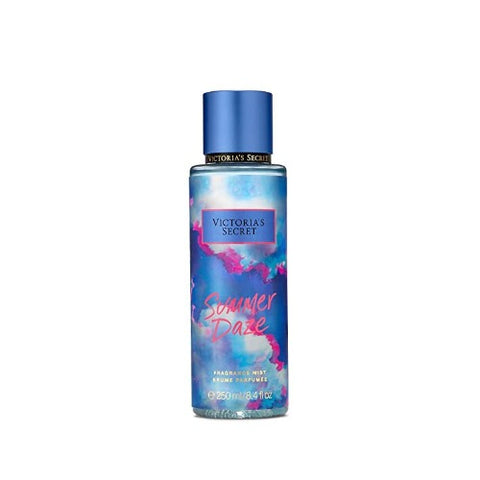 Victoria's Secret Summer Daze Fragrance Mist 250ml
