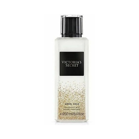 Buy original Victoria's Secret Angel Gold Fragrance mist 250ml only at Perfume24x7.com