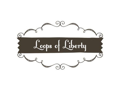 loops of liberty