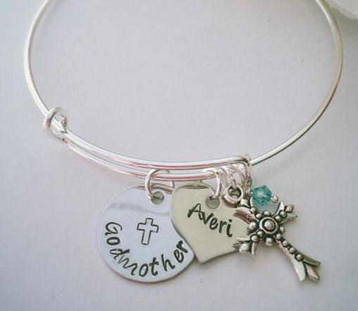 avenue e shop the bracelet r godmother