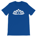 Torngat Tee - Beyond The Treeline Clothing - Hiking, Mountains, Camping, Outdoors, Shirts, Hoodie