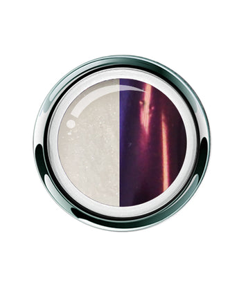 GEL PLAY PEARLESCENT POWDER AMETHYST