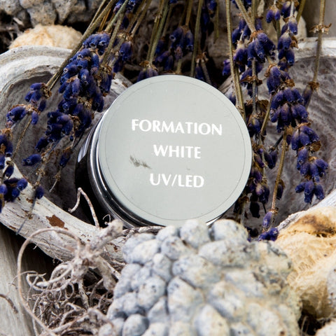 FORMATION WHITE 7g