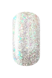 GEL PLAY GLITTER LUNAR