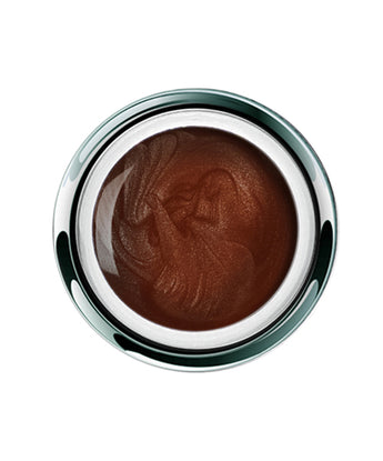 GEL PLAY LUNE-IT BRONZE