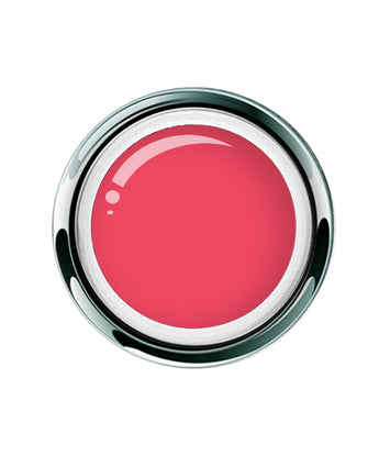 GEL PLAY PAINT HOT PINK