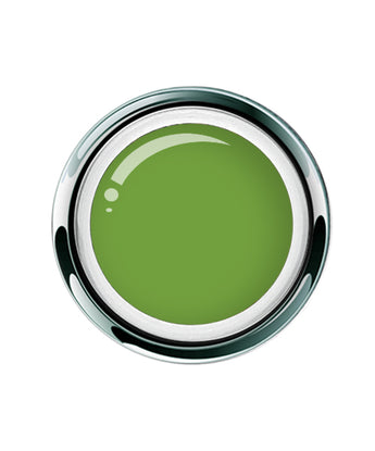 GEL PLAY PAINT LIME GREEN