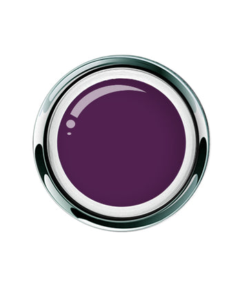 GEL PLAY PAINT PURPLE