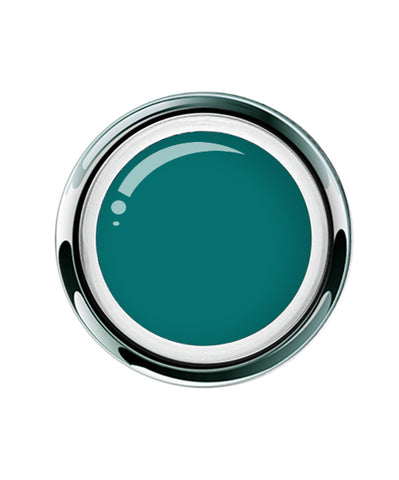 GEL PLAY PAINT TEAL