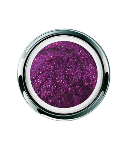 GEL PLAY GLITTER PURPLE