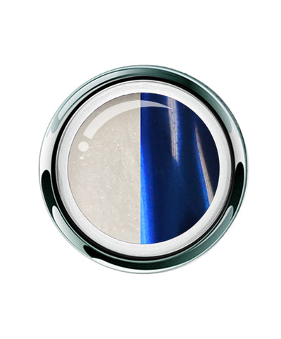 GEL PLAY PEARLESCENT POWDER SAPPHIRE