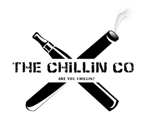 The Chillin Co.