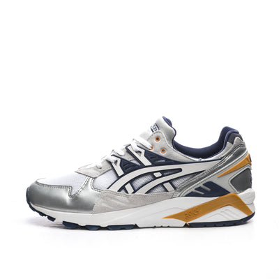 Gel-Kayano Trainer x Naked