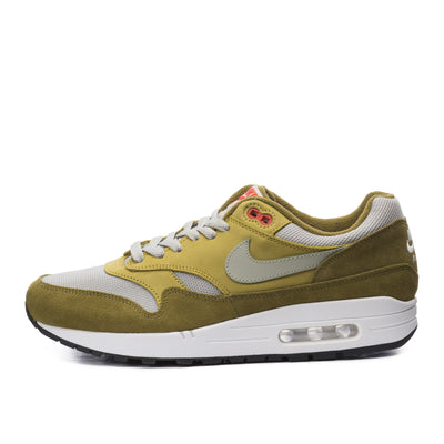 "Air Max 1 Premium ""Curry Pack"""