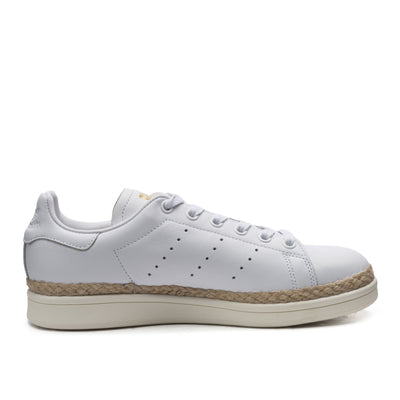 Stan Smith New Bold