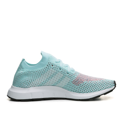 Swift Run Primeknit Wmns