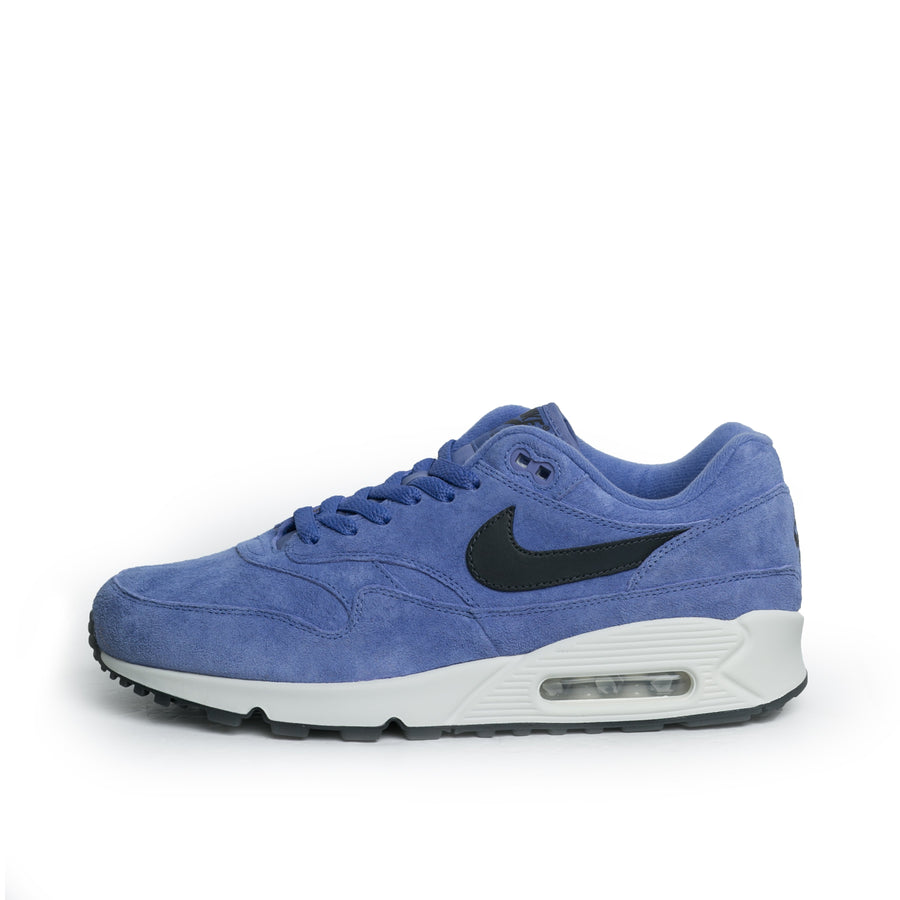 ab98823298fc14 Nike Shoes for Men