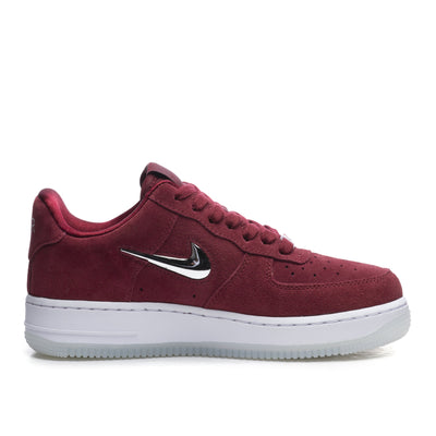 Wmns Air Force 1 '07 Premium LX