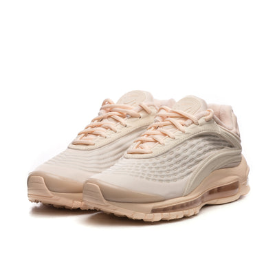 Wmns Air Max Deluxe S.E