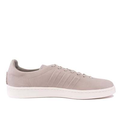 adidas Originals Campus Wings+Horns