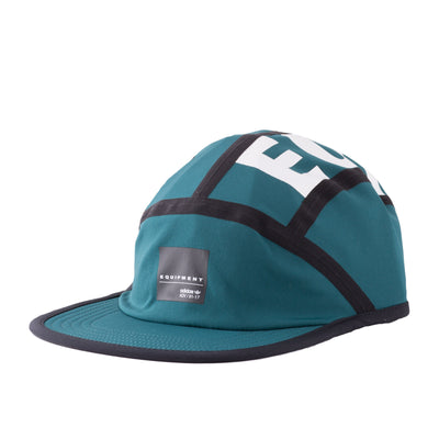 adidas Originals EQT Contrast Seam Five-Panel Cap