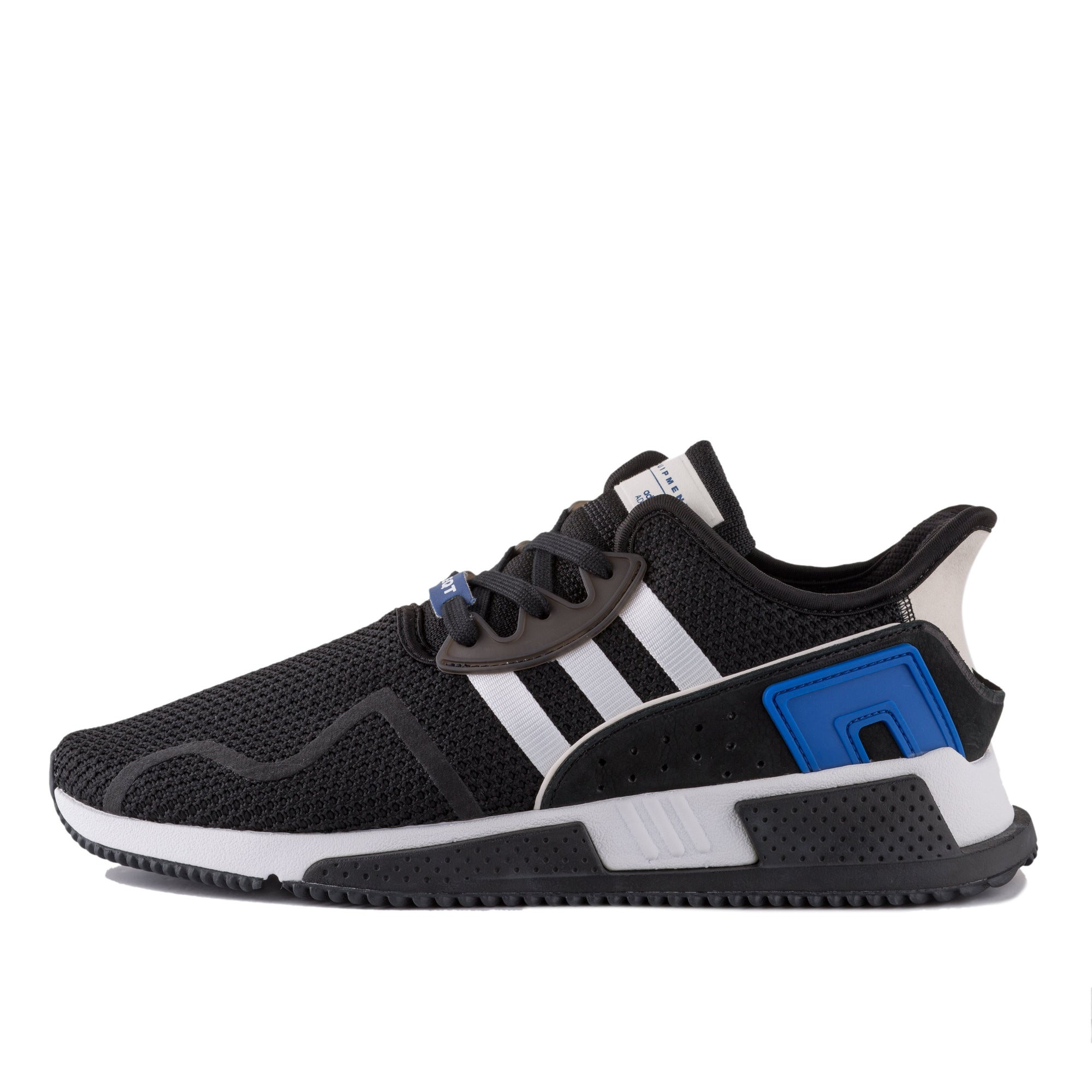 adidas Originals EQT Cushion ADV f5dad5215