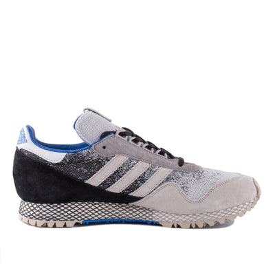 adidas Originals New York Hanon