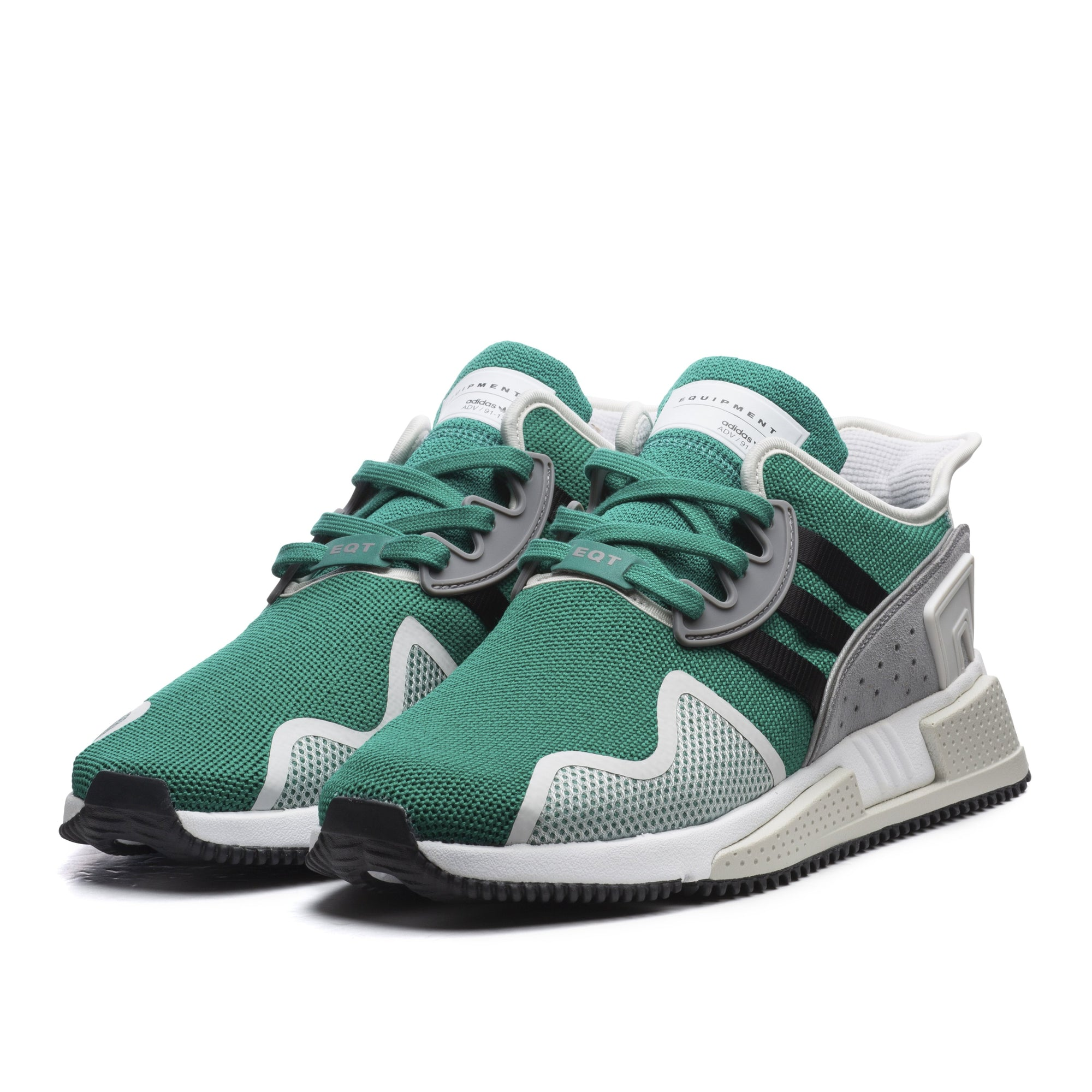competitive price 33d2a 763a4 EQT Cushion ADV - The Good Life