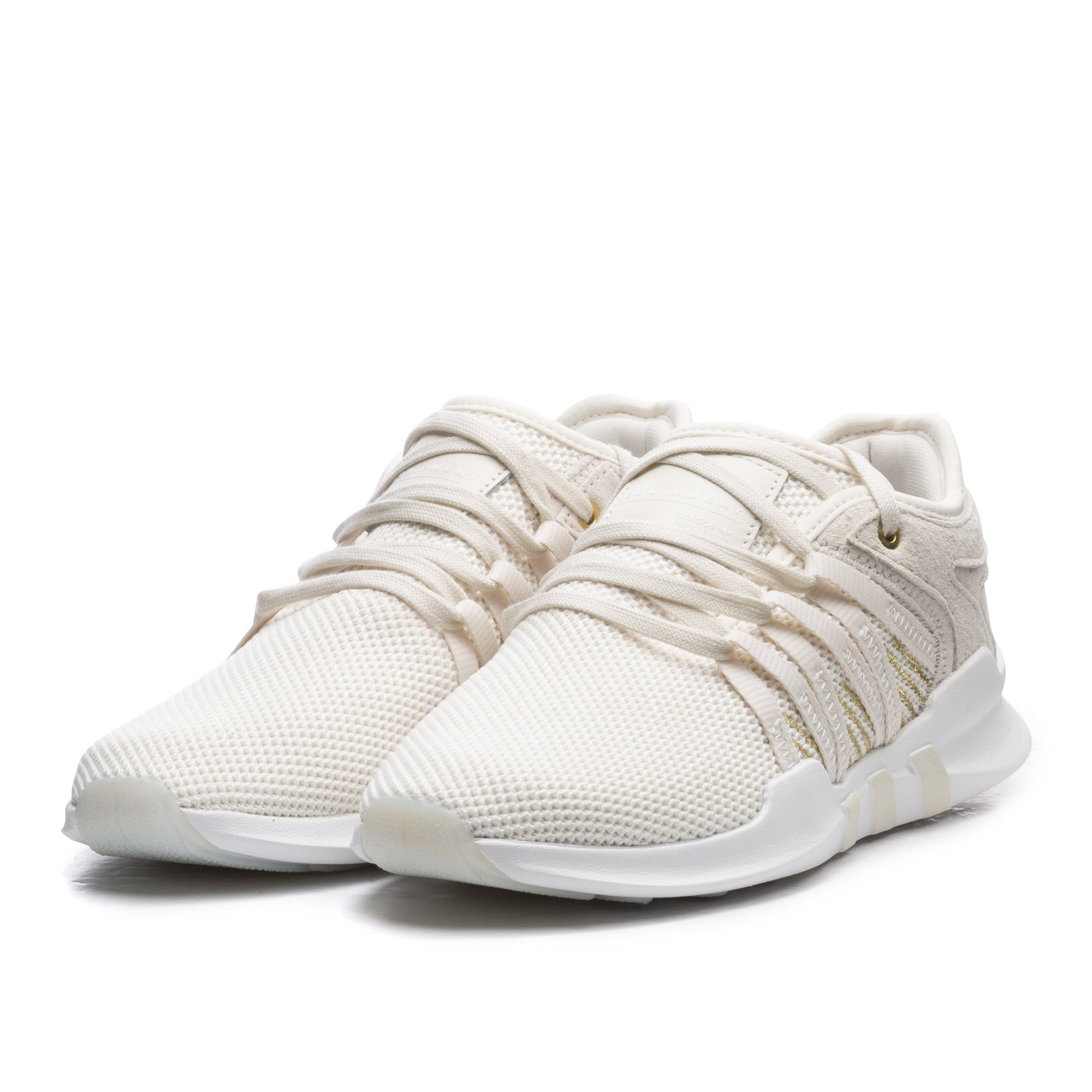 sports shoes 8c6e0 c7dde EQT Racing ADV