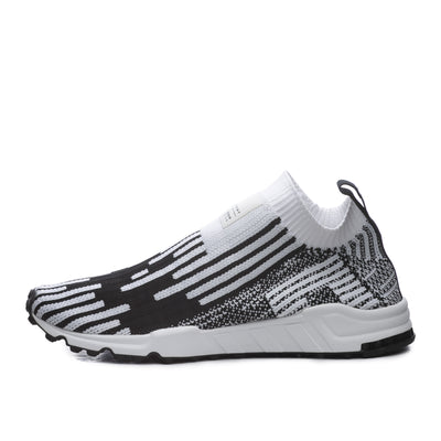 EQT Support Sock Primeknit