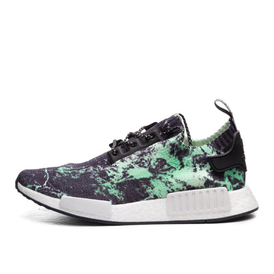 "NMD_R1 ""Green Marble"""