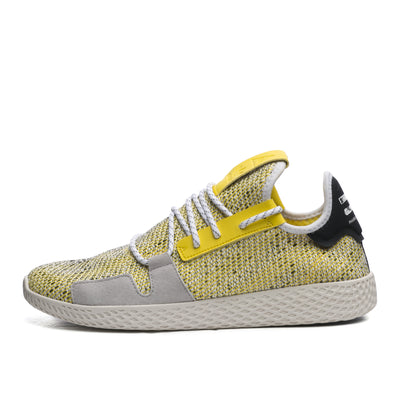 Pharrell Williams Tennis Hu V2