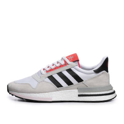 ZX 500 RM x FOREVER