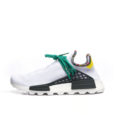 Pharrell Williams Solar HU NMD
