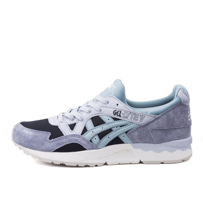 "ASICS Tiger Gel-Lyte V ""Mesh Pack"""