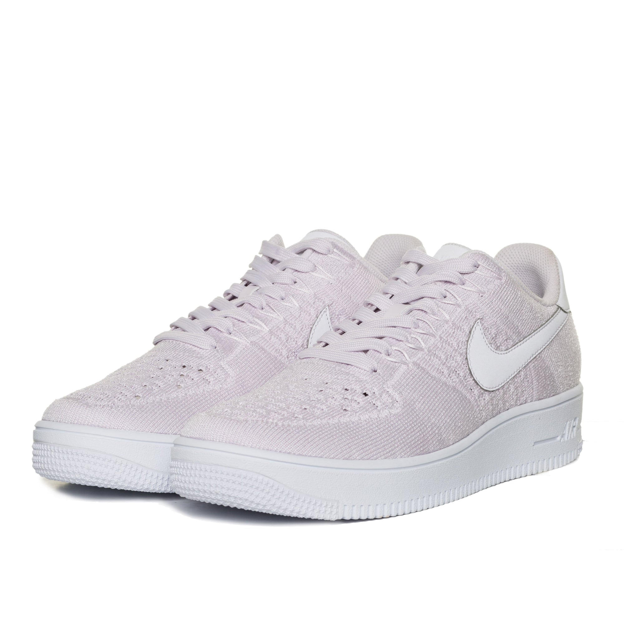 uk availability 91f8a cbe2f Nike Air Force 1 Ultra Flyknit Low