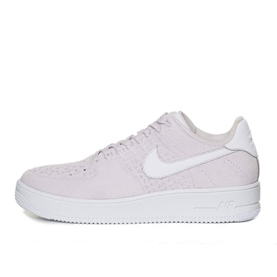 uk availability 931bd 239cb Nike Air Force 1 Ultra Flyknit Low