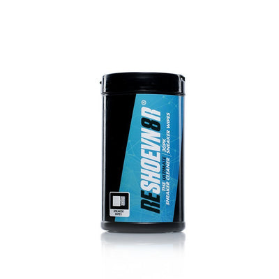 Reshoevn8r Sneaker Wipes 30CT